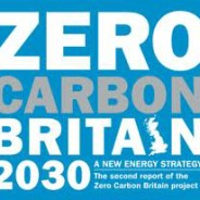 A Vision for a Zero Carbon Society