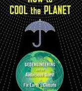 Geoengineering: the quick fix for global warming?