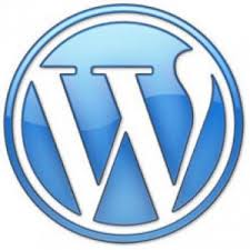 Moving Weebly Website to WordPress on BlueHost
