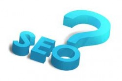 Help! What is SEO?