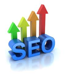 what is seo? traffic