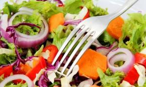 Detox diet forks over knives