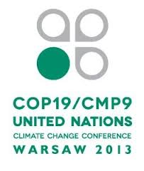 COP19: Highs and Lows from Warsaw