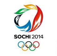Fast food at the Sochi Olympics