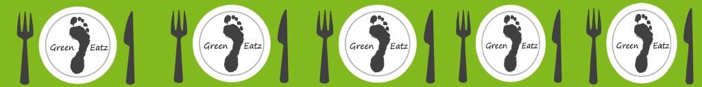 Green Eatz
