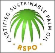 palm-oil-label