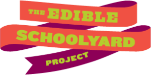 Edible Schoolyard Project